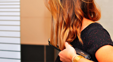 10 Best Flat Irons featured image