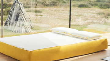 10 Best Mattresses featured image