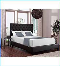 8. Signature Sleep Memoir Mattress