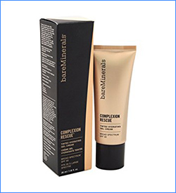 3. BareMinerals Complexion Rescue Gel Cream