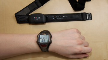 10 Best Heart Rate Monitors