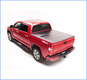 bak industries 26203 hard tonneau