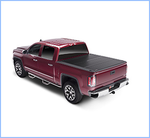bak industries 126121 hard tonneau