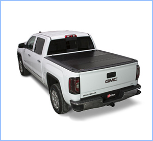 bak industries 26120 hard tonneau