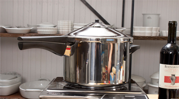 10 Best Electric Pressure Cookers