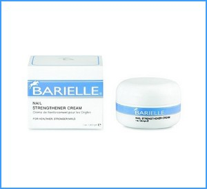 Barielle Nail Strengthener