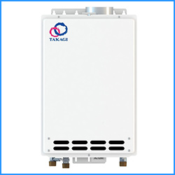 10 Best Natural Gas Tankless Water Heaters Best Reviews Now