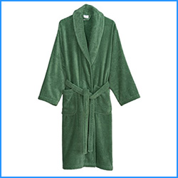 TowelSelections Organic