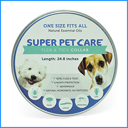 Supper pet Care