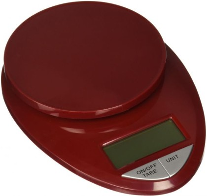 best food scale - The EatSmart Precision Pro