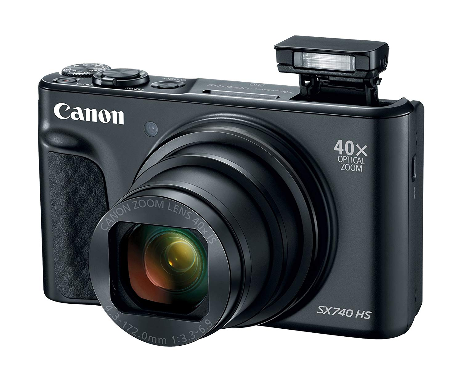 https://www.amazon.com/Canon-PowerShot-Digital-Camera-Optical/dp/B07FXXVC74/ref=sr_1_5?keywords=Black+canon+point+and+shoot+camera&qid=1557193021&s=gateway&sr=8-5